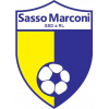 Sasso Marconi 1924