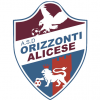 Alicese Orizzonti