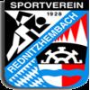 SV Rednitzhembach