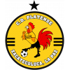 CD Platense Zacatecoluca