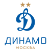 Dinamo 2 Moskau