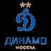 Динамо 2 Москва
