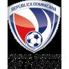 República Dominicana Sub 20