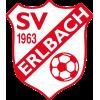 SV Erlbach II