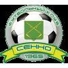 FK Senno