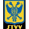 VV St. Truiden Reserve