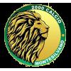 Acqua&Sapone Montesilvano