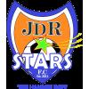 JDR Stars FC