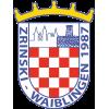 KSV Zrinski Waiblingen