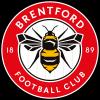 Brentford FC B