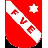 FV Eppelborn
