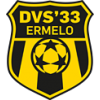 DVS '33 Ermelo Onder 23