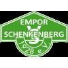 SV Empor Schenkenberg
