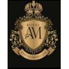 Royal AM FC