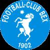 FC Bex