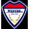 Tsukuba FC