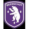 Beerschot V.A Reserve