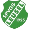 SpVgg Leusel