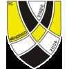 FC Mendrisio-Stabio