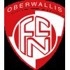 FC Naters Oberwallis