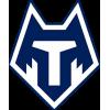 FK Tambov II