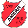 VSF Amern II