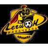 Легион-Динамо Махачкала