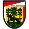 FSV Wolfhagen