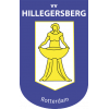 VV Hillegersberg
