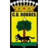 CD Robres