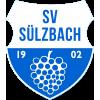 SV Sülzbach