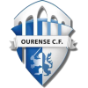 FC Ourense