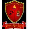 Bequia United AFC
