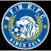 R&F Hong Kong (-2020)
