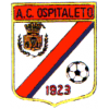 CPR Ospitaletto