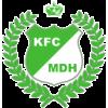 KFC MD Halen