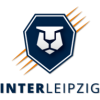 FC International Leipzig II