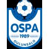 Oulunsalo Palloseura