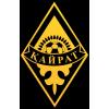 Kairat Almaty UEFA U19