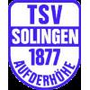 TSV Solingen