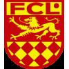 FC Langenburg
