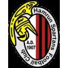 Hamrun Spartans U19