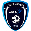 JS Coulaines