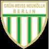 BSV Grün-Weiß Neukölln