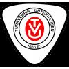 TV Unterhausen