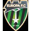 Europa FC Reserve