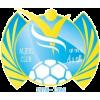 Al-Jeel Club
