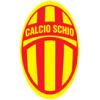 Calcio Schio