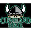 Cleveland State Vikings (Cleveland State Uni.)