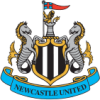 Newcastle United Youth
